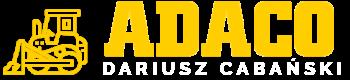 ADACO BYDGOSZCZ